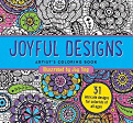 Coloring Book Course